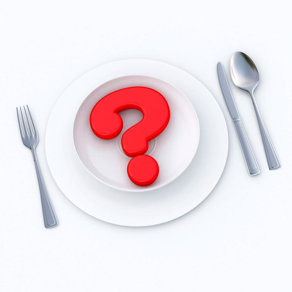 Which Diet Is Best For Me?