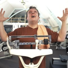 Wellbutrin weight loss dosage picture 6