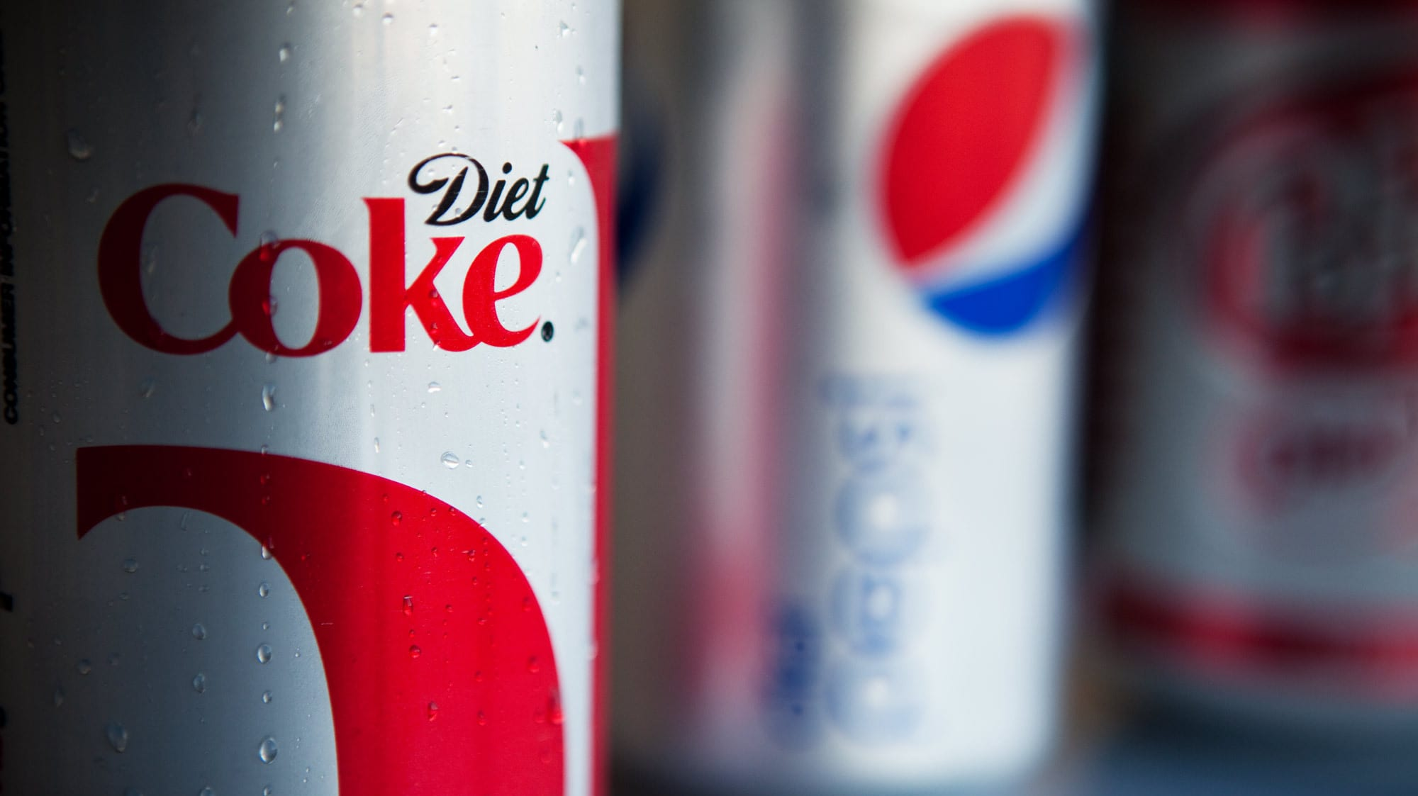 Diet drinks assist in weight loss as study confirms