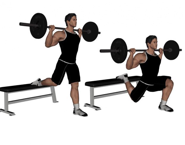 High Volume Training – Good Or Bad?