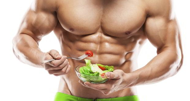 Bodybuilding and Fitness Foods | Health and Wellbeing