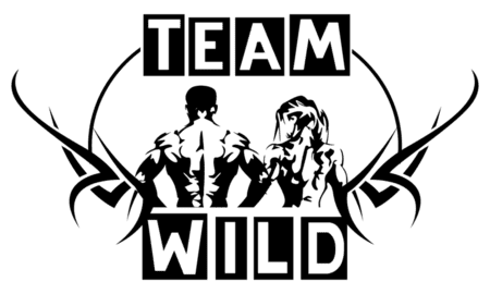 Get Into The Shape of Your Life With Team Wild!