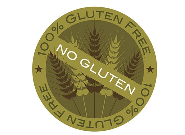 You Probably Don't Need To Be On That Gluten-Free Diet.