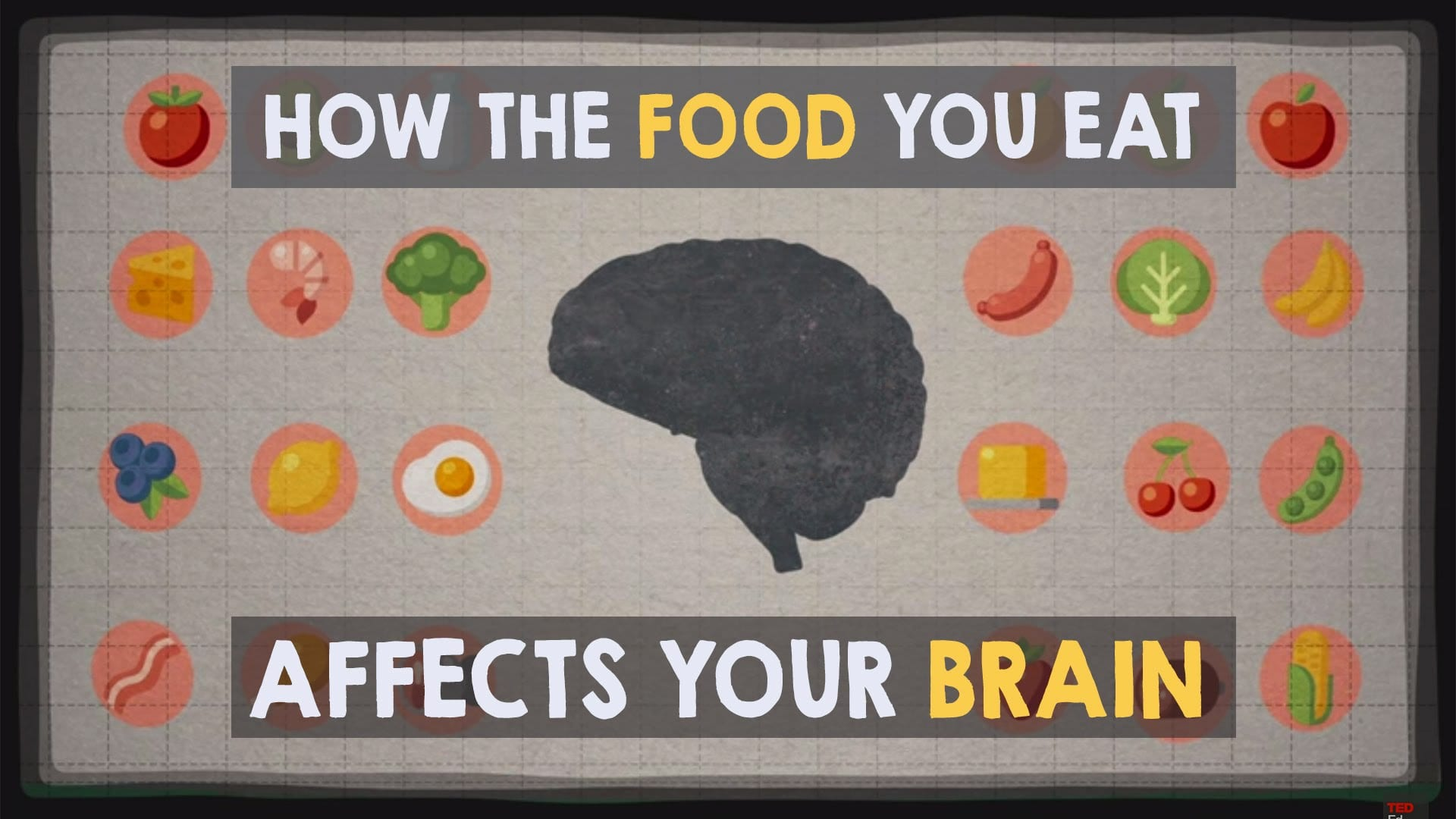 How to improve our mind concentration image 6
