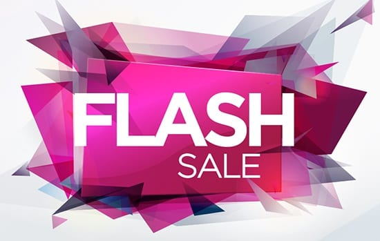 ***FLASH SALE – 8 WEEKS ONLINE COACHING FOR £134.99 / $164.99