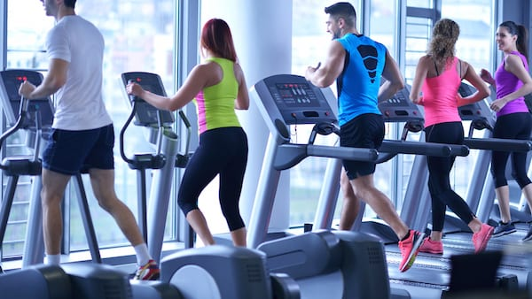 Cardio – Is Fasted Or Fed Cardio Best?