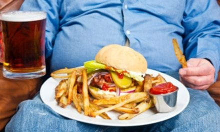 Why We Can't Stop Eating Unhealthy Foods