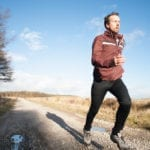 The Benefits & Drawbacks of Opting For a Solo Fitness Journey