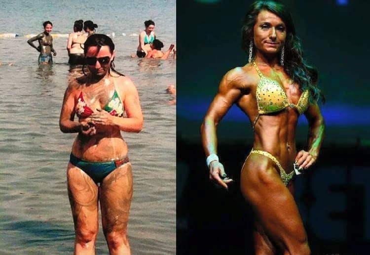 Considerations & Thoughts for a Different Approach to Understanding Fat Loss