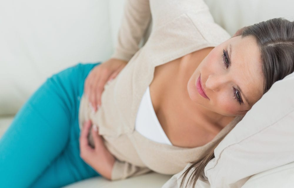 Do You Have Problems Digesting Food?  Acid Issues?  Bloating?  Some Suggestions Within!